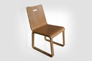 A1028-3 Ding chair